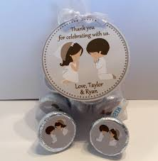 communion favor ideas stainless communion favors steel decoration ideas motive