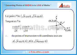 questions with solutions application of derivatives differential