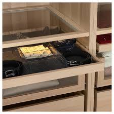 tiroir de cuisine coulissant ikea tiroir de cuisine coulissant ikea fabulous meuble cuisine garde