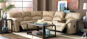 Living Room Furniture Columbus Ohio Sofa Beds Design Remarkable Modern Sectional Sofas Columbus Ohio