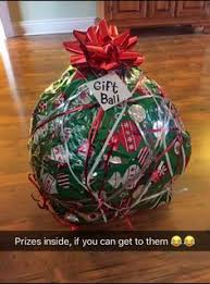 gift plastic wrap the saran wrap and ideas wraps gaming and holidays