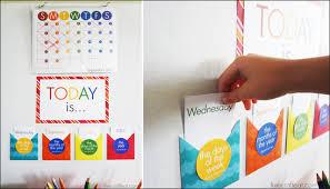 kids homework station diy homework station for kids live craft eat