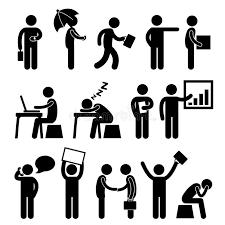 bureau des finances travail d homme de gens de lieu de travail de bureau de finances d