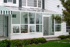 sunroom windows sunroom window options window options for sunroom houselogic