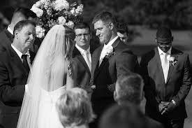 wedding photography cincinnati ben elsass photographycooper creek wedding photography kristen