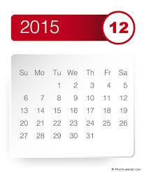 december 2015 calendar printable version december 2015 calendar canada this calendar portal provides you