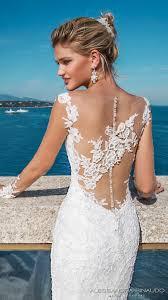 low back wedding dresses alessandra rinaudo 2017 wedding dresses gorgeous italian bridal