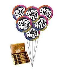 same day birthday balloon delivery 12 best birthday balloons delivery images on balloon