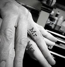 best 25 couple name tattoos ideas on pinterest infinity tattoo
