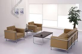 Office Furniture Guest Chairs by Guest Reception U0026 Side Seating United Office Furniture