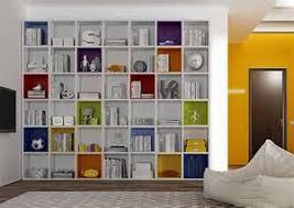 libreria per cameretta libreria per da letto 100 images tende per da