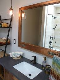 bathroom vanities for small bathrooms bathroom transitional with