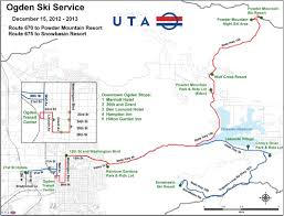 Eden Utah Map by Map Of Eden Utah 21720 Aufe Us