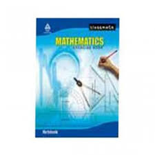 classmate register online classmate maths notebook 140 pages notebooks stationery