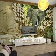 design ideas interior decorating and home design ideas loggr me gorgeous 3d wall mural 13 3d wall murals amazon d butterfly flower palm large size