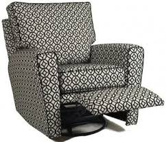 19 best rocker images on pinterest recliners gliders and glider