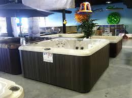 furniture pullman kitchen layout decor idea stunning amazing