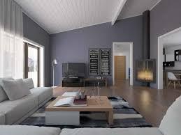 Wohnzimmer Vorwand Mit Deko Nische Stunning Moderne Wohnzimmer Wande Photos House Design Ideas