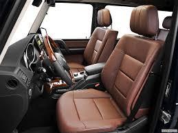 mercedes benz g class interior 8700 st1280 051 jpg