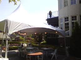 Peoria Tent And Awning Tent Pictures Chicago And Suburbs Ultimate Rental Services