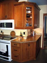 kitchen quality cabinets menards kitchen cabinets refinishing