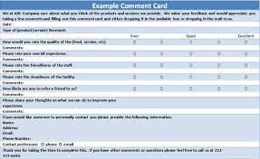 Free Survey Templates For Word by Sle Customer Survey All The And Guide That You