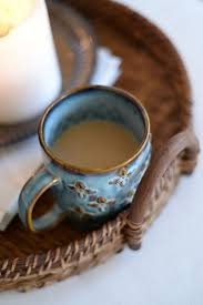 350 best a cup of coffee tea or images on pinterest the coffee