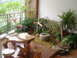 welcoming small japanese garden idea for outdoor style inpiration