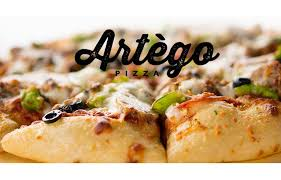 cuisine artego artego pizza kc restaurant week