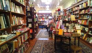 Book Barn West Chester Pa 15 Best Independent Bookstores In Philadelphia Shoppist