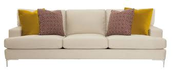 Ashley Furniture Outlet Charlotte Nc South Blvd by Furniture North Carolina Furniture Stores Bernhardt Furniture