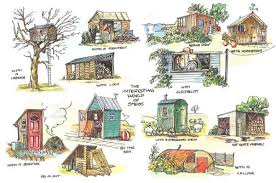 Log Cabin Designs Build Your Own Log Home
