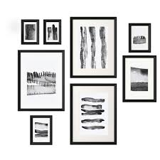 Picture Frame Wall by Wall Art U0026 Wall Hangings Ikea
