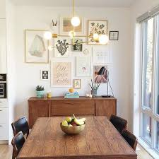 Best Modern Gallery Wall Ideas On Pinterest Gallery Wall Art - Dining room walls