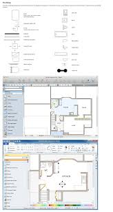 Online Home Design Software Free Download by Building Plan Drawing Wiring Diagrams For Homes Electric Wire Detector