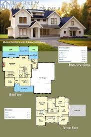 farm home floor plans the images collection of wwwmodlarcom download small farm home floor