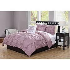 Dragonfly Comforter Comforters Comforter Sets Sears
