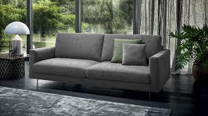 home design furniture kendal felis