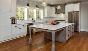 Maine Kitchen Cabinets Best Kitchen And Bath Designers In Portland Maine Houzz