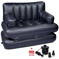 Sofa Bed Online Air Sofa Bed India Centerfordemocracy Org