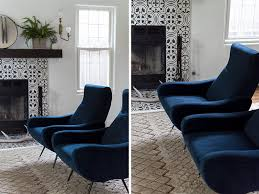 Chairs For Sitting Room - furnishing my new office sitting room song of style