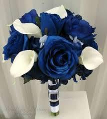 Blue Wedding Centerpieces by Royal Blue Wedding Ideas And Wedding Invitations Royal Blue