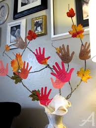 Thankful Tree Craft For Kids - 984 best fall and thanksgiving images on pinterest fall crafts