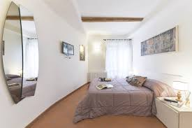 Design Apartment Holiday Rental Design Apartment Florence Marco