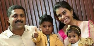 Office Interior Designers In Cochin Dearest Home Interiors The Best Interior Designers In Kochi