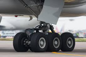 landing gear wikipedia