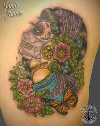 mom u0026 pop tattoo and piercing inc 288 plymouth ave fall river ma