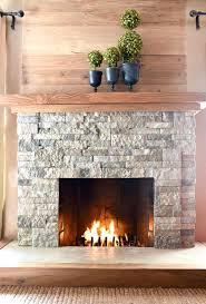 pinterest corner fireplace ideas wall decor screen decorations