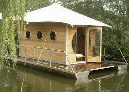 tiny houses prefab tiny houses small spaces prefab houseboat kaf mobile homes 49272