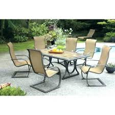 lowes outdoor dining table teak outdoor dining table costco patio dining sets patio furniture